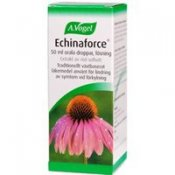 Echinaforce
